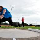 2013 WPFG - Toughest Competitor Alive - Belfast Northern Ireland (43)