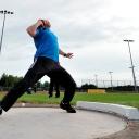 2013 WPFG - Toughest Competitor Alive - Belfast Northern Ireland (44)