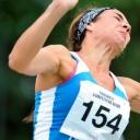 2013 WPFG - Toughest Competitor Alive - Belfast Northern Ireland (59)