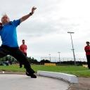 2013 WPFG - Toughest Competitor Alive - Belfast Northern Ireland (45)