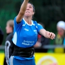 2013 WPFG - Toughest Competitor Alive - Belfast Northern Ireland (51)
