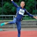 2013 WPFG - Toughest Competitor Alive - Belfast Northern Ireland (80)