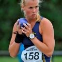 2013 WPFG - Toughest Competitor Alive - Belfast Northern Ireland (76)