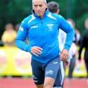 2013 WPFG - Toughest Competitor Alive - Belfast Northern Ireland (47)