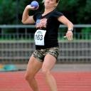 2013 WPFG - Toughest Competitor Alive - Belfast Northern Ireland (74)
