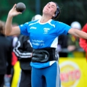 2013 WPFG - Toughest Competitor Alive - Belfast Northern Ireland (53)
