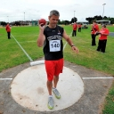 2013 WPFG - Toughest Competitor Alive - Belfast Northern Ireland (19)