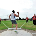 2013 WPFG - Toughest Competitor Alive - Belfast Northern Ireland (13)
