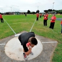 2013 WPFG - Toughest Competitor Alive - Belfast Northern Ireland (16)
