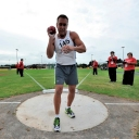 2013 WPFG - Toughest Competitor Alive - Belfast Northern Ireland (8)