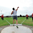 2013 WPFG - Toughest Competitor Alive - Belfast Northern Ireland (14)