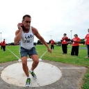 2013 WPFG - Toughest Competitor Alive - Belfast Northern Ireland (9)