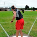 2013 WPFG - Toughest Competitor Alive - Belfast Northern Ireland (23)