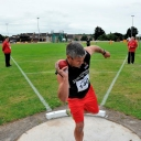 2013 WPFG - Toughest Competitor Alive - Belfast Northern Ireland (21)
