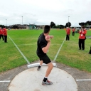 2013 WPFG - Toughest Competitor Alive - Belfast Northern Ireland (18)