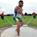 2013 WPFG - Toughest Competitor Alive - Belfast Northern Ireland (10)