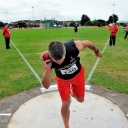 2013 WPFG - Toughest Competitor Alive - Belfast Northern Ireland (20)