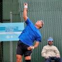 2013 WPFG - Tennis - Belfast Northern Ireland (41)