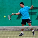 2013 WPFG - Tennis - Belfast Northern Ireland (69)