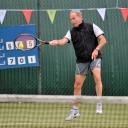 2013 WPFG - Tennis - Belfast Northern Ireland (46)
