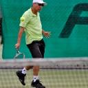 2013 WPFG - Tennis - Belfast Northern Ireland (76)