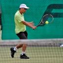 2013 WPFG - Tennis - Belfast Northern Ireland (75)