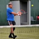 2013 WPFG - Tennis - Belfast Northern Ireland (42)