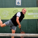 2013 WPFG - Tennis - Belfast Northern Ireland (45)
