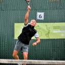 2013 WPFG - Tennis - Belfast Northern Ireland (54)