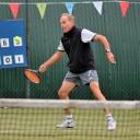2013 WPFG - Tennis - Belfast Northern Ireland (47)