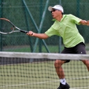 2013 WPFG - Tennis - Belfast Northern Ireland (79)