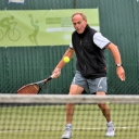 2013 WPFG - Tennis - Belfast Northern Ireland (55)