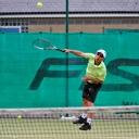 2013 WPFG - Tennis - Belfast Northern Ireland (77)