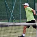 2013 WPFG - Tennis - Belfast Northern Ireland (78)