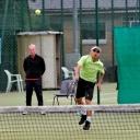 2013 WPFG - Tennis - Belfast Northern Ireland (73)