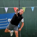 2013 WPFG - Tennis - Belfast Northern Ireland (53)
