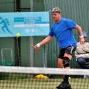 2013 WPFG - Tennis - Belfast Northern Ireland (43)