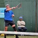 2013 WPFG - Tennis - Belfast Northern Ireland (44)
