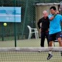 2013 WPFG - Tennis - Belfast Northern Ireland (72)