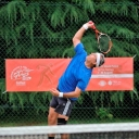 2013 WPFG - Tennis - Belfast Northern Ireland (62)