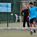 2013 WPFG - Tennis - Belfast Northern Ireland (71)