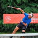 2013 WPFG - Tennis - Belfast Northern Ireland (64)