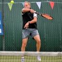 2013 WPFG - Tennis - Belfast Northern Ireland (48)