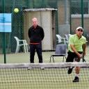 2013 WPFG - Tennis - Belfast Northern Ireland (74)
