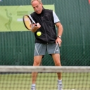 2013 WPFG - Tennis - Belfast Northern Ireland (56)