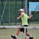 2013 WPFG - Tennis - Belfast Northern Ireland (80)