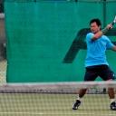 2013 WPFG - Tennis - Belfast Northern Ireland (70)