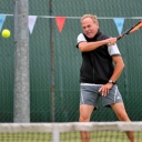 2013 WPFG - Tennis - Belfast Northern Ireland (51)