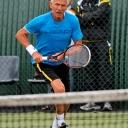 2013 WPFG - Tennis - Belfast Northern Ireland (13)