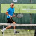 2013 WPFG - Tennis - Belfast Northern Ireland (9)